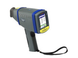 SPECTRO xSORT德国斯派克手持式荧光光谱仪