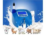 生鲜乳分析仪/多功能生鲜乳分析仪