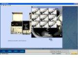 大型分析仪器仿真软件ISTS2.0