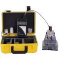 Modern Water 便携重金属仪 PDV6000Ultra