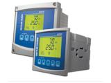 梅特勒 分析变送器 M300 测量电导率,电阻率,pH,ORP,溶解氧和/或溶解臭氧
