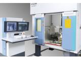 德国X射线成像系统 Mu2000