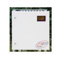 Geotech-沼氣分析系統-GA3000plus