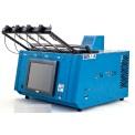 570SA型自動RBOT旋轉氧彈穩定性分析儀