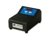 经济型氨氮测定仪连华5B-3N
