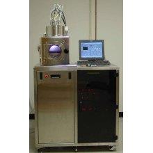 磁控溅射系统NSC-4000 (M)