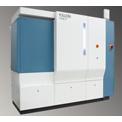 德國X射線 工業CT系統 FF20CT