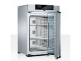 美墨尔特Memmert环境测试箱  HPP110/260/750