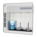三站并列式全自动介孔微孔分析仪
