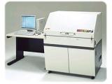 岛津紫外分光光度计SolidSpec-3700/3700DUV