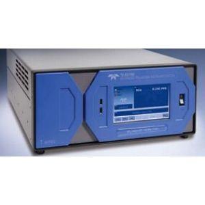 紫外吸收法臭氧分析仪