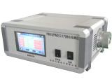 大气扬尘检测仪专用模块