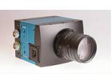Mikrotron高速相机-Cube系列 PIV