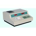 化学需氧量测定仪