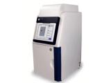 美国GE AI 600系列超灵敏多功能成像仪