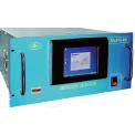 在线空气汞监测仪