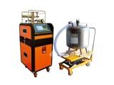 崂应7003型 油气回收检测仪(油桶1)
