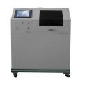 仰儀科技液體自燃點試驗儀HWP23-10S