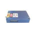 如海光電 Laser785-5HSO 穩譜激光器