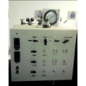 恒久-多功能小型催化劑評價裝置-HJ0