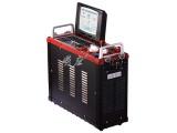 崂应 3012H-D型  便携式烟气分析仪