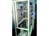 恒久-20ml重油中低压加氢试验装置-hj-8