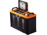 崂应3023型   二氧化碳分析仪