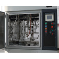 氙灯老化试验箱AP-XD-15
