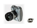 2K高清线扫描CMOS相机SWEEP2000