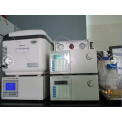 PCX-AF 氨基甲酸脂类农药残留分析系统