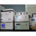 PCX-AF 氨基甲酸脂類農藥殘留分析系統