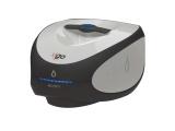 Xigo Acorn Drop 粒子界面(油滴尺寸)特性分析仪