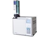福立GC9790Plus气相色谱仪