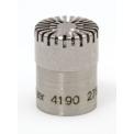 Bruel & Kjaer 4190型自由場傳聲器