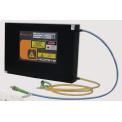 Keopsys公司1550nm脈沖光纖放大器