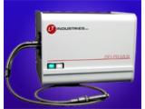 美国LT品牌IsoPharm型近红外发酵分析仪
