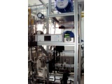 恒久-10ml加氢催化剂评价装置-2HJ