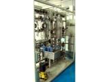 恒久-重油加氢试验装置-HJZY