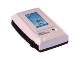 崂应8051型  智能高精度多路流量标准仪