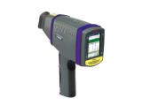 斯派克手持式X射线荧光光谱仪SPECTRO xSORT 光谱分析仪 矿石检测