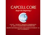 液相色谱快速分析柱CAPCELL CORE C18 (原资生堂)