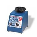 vortex-genie2漩涡混合器