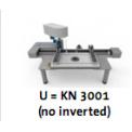 Langmuir配置显微镜窗口膜分析仪