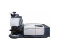 Agilent Cary 620 FTIR 显微镜和成像系统