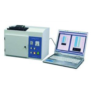 日本QS-SOLUTION新鲜度测定仪IRS1200
