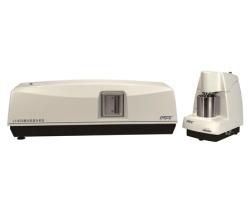 LS-609型激光粒度仪