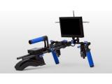虚拟摄像机- Insight VCS
