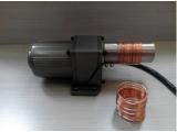 自动RBOT旋转氧弹稳定性分析仪用自动绕线机