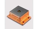 滨松L12004-2190H-C 量子级联激光器