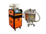 崂应7003型 油气回收检测仪(油桶2)